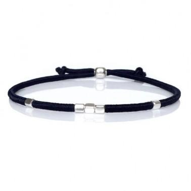 Bracelet HOMME cubes