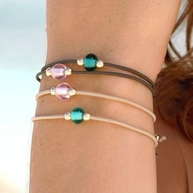 Bracelet Lagon