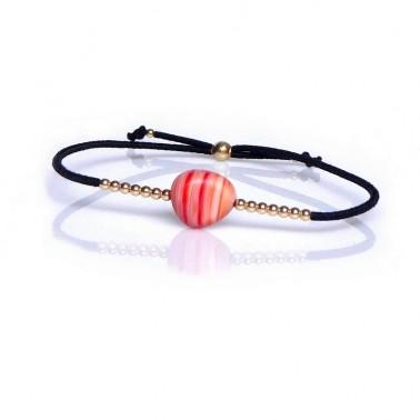 Bracelet berlingot